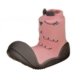 Dětská obuv Attipas Cutie Pink  *BF - Boty a dětská obuv