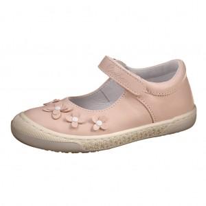 Dětská obuv Ciciban Dandy Rosa - Boty a dětská obuv