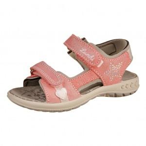 Dětská obuv Lurchi 33-18804-47 - X...SLEVY  SLEVY  SLEVY...X