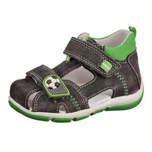 Dětská obuv Superfit 2-00144-06 -  Sandály