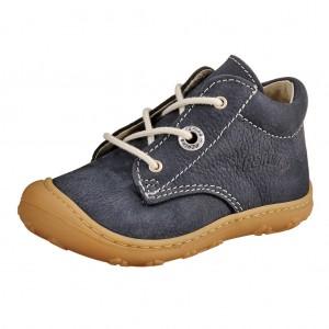 Dětská obuv Ricosta Cory  /see *BF - Boty a dětská obuv