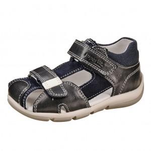 Dětská obuv Superfit 2-00143-81 -  Sandály