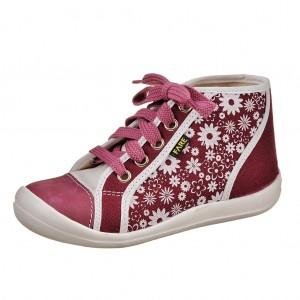 Dětská obuv Plátěnky FARE 3452492 -  Celoroční