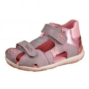 Dětská obuv Superfit 2-00040-44 -  Sandály