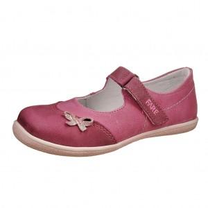 Dětská obuv FARE střevíčky 3461191 - Boty a dětská obuv