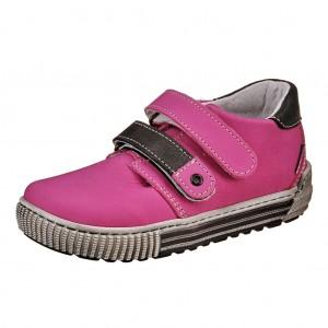 Dětská obuv Pegres 1407 Elite  /růžová - Boty a dětská obuv