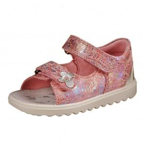Dětská obuv Superfit 2-00014-61 -  Sandály