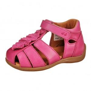 Dětská obuv Froddo fuchsia   *BF - X...SLEVY  SLEVY  SLEVY...X