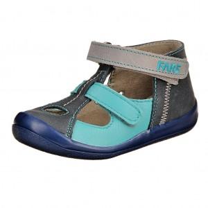 Dětská obuv Sandály FARE 867101 - Boty a dětská obuv