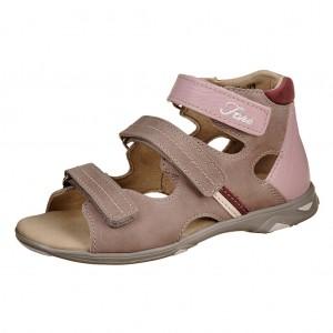 Dětská obuv Sandály FARE 1763194 - Boty a dětská obuv