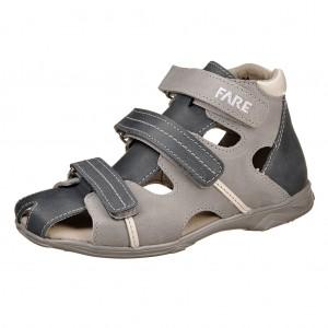 Dětská obuv Sandály FARE 1762101 - Boty a dětská obuv