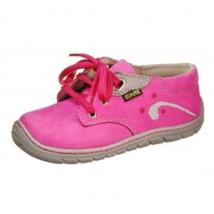 Dětská obuv FARE BARE 5112251 *BF - Boty a dětská obuv