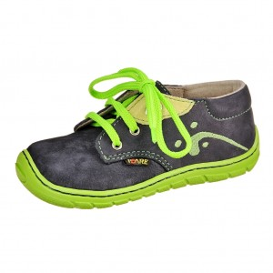 Dětská obuv FARE BARE 5112201 *BF - Boty a dětská obuv