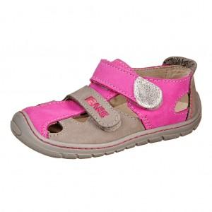 Dětská obuv FARE BARE 5161291 *BF - Boty a dětská obuv