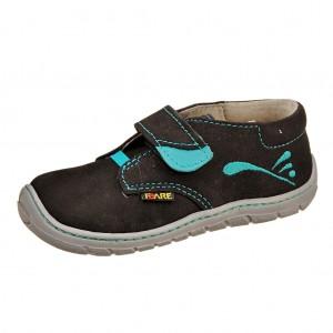 Dětská obuv FARE BARE 5112211  BF - Celoroční 00f9111f66