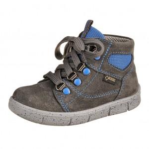 Dětská obuv Superfit 3-00425-20 GTX - Boty a dětská obuv