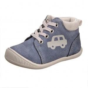 Dětská obuv PROTETIKA Baby grey -  Celoroční