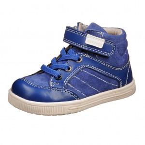 Dětská obuv Protetika DENZEL - Boty a dětská obuv
