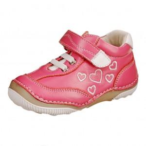 Dětská obuv Protetika JORIS  /fuxia *BF -  Celoroční