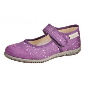 Dětská obuv Domácí obuv Ciciban ASTERIX - Boty a dětská obuv