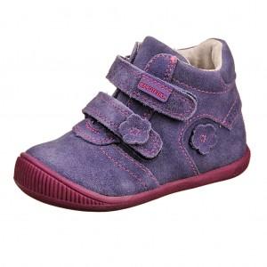 Dětská obuv PROTETIKA Baska -  Celoroční