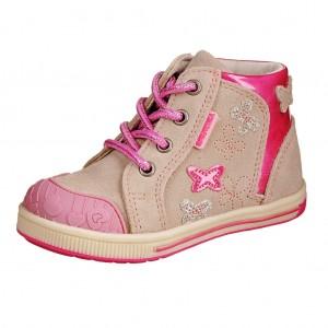 Dětská obuv Protetika TALMA -  Celoroční