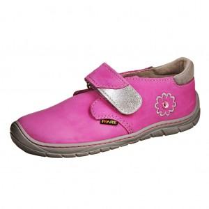 700c71125cf Dětská obuv FARE BARE 5212261  BF - Celoroční