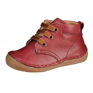 Dětská obuv Froddo Bordeaux *BF - X...SLEVY  SLEVY  SLEVY...X