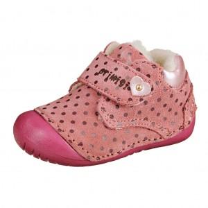 Dětská obuv PRIMIGI 2401011 - Boty a dětská obuv