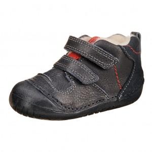 Dětská obuv PRIMIGI 2400522 - Boty a dětská obuv