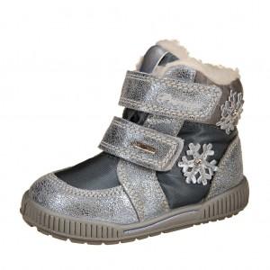 Dětská obuv Primigi 237733 GTX  - Boty a dětská obuv
