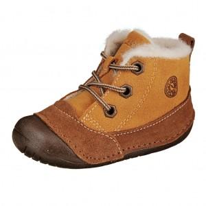 Dětská obuv PRIMIGI 2400011 - Boty a dětská obuv