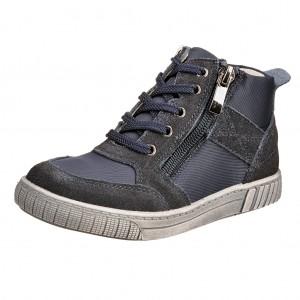 Dětská obuv Protetika MARVEL -
