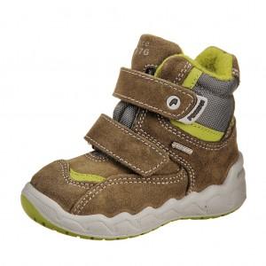 Dětská obuv Primigi 2378522 GTX  - X...SLEVY  SLEVY  SLEVY...X