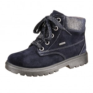 Dětská obuv Superfit 3-09453-80 GTX - Celoroční 3f037aaf56