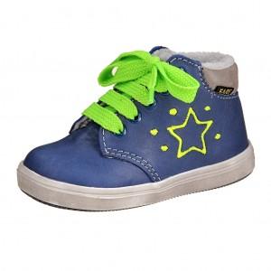 Dětská obuv FARE 2142105 -  První krůčky