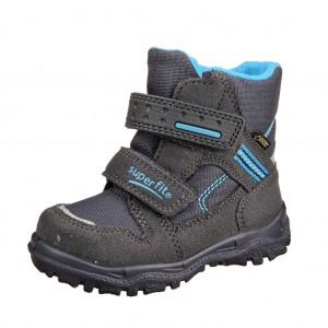 Dětská obuv Superfit 8-09044-80 GTX -