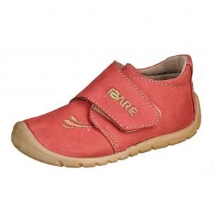 Dětská obuv FARE BARE 5012241  *BF -  Celoroční