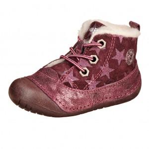 Dětská obuv PRIMIGI 2400033 -  První krůčky