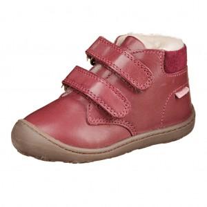 Dětská obuv PRIMIGI 2410355 -  První krůčky