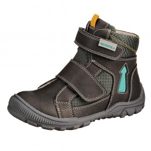 Dětská obuv Protetika LUMIR - Boty a dětská obuv