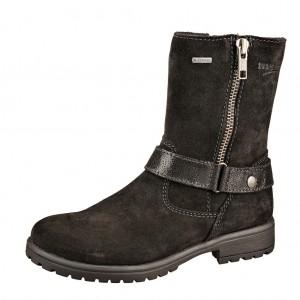 Dětská obuv Superfit 3-09178-00 GTX -  Zimní
