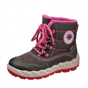 Dětská obuv Superfit 3-00014-21 GTX -  Zimní