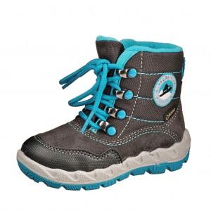 Dětská obuv Superfit 3-00014-20 GTX -  Zimní