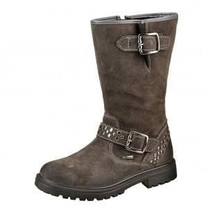 Dětská obuv PRIMIGI 2382455 GTX   - Zimní