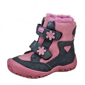 Dětská obuv Protetika Mira - Boty a dětská obuv