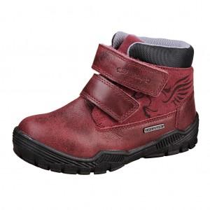 Dětská obuv D.D.Step  F651-912BL Rapsberry -  Celoroční