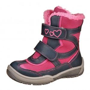 Dětská obuv Protetika Besy - Zimní