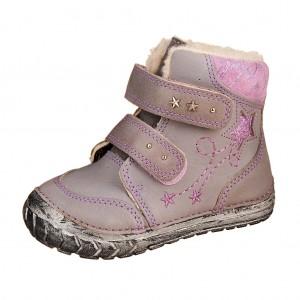 Dětská obuv D.D.Step  029-302B  Grey - Boty a dětská obuv