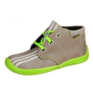 Dětská obuv FARE BARE 5221261  *BF -  Celoroční